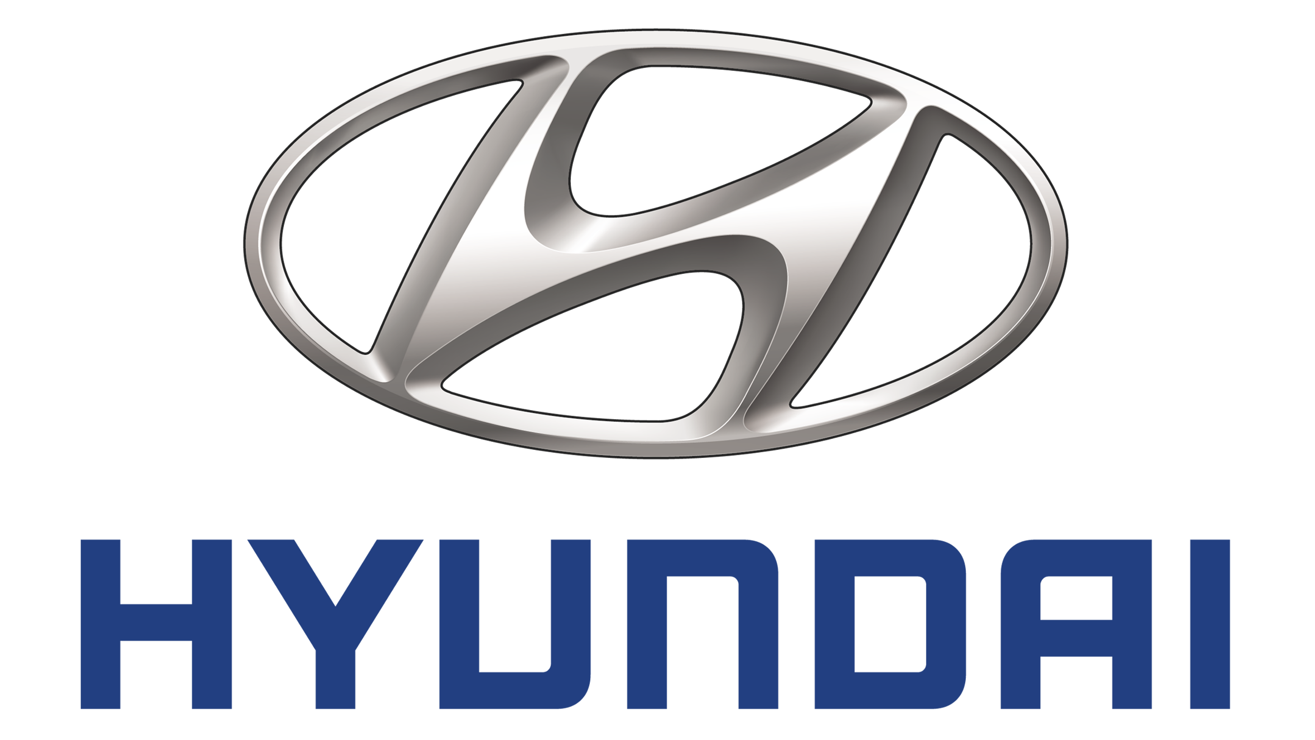 Tout savoir sur le certificat de conformité Hyundai
