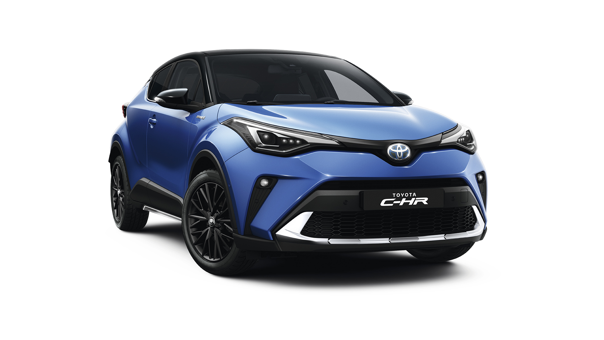 Tout savoir sur le certificat de conformité Toyota