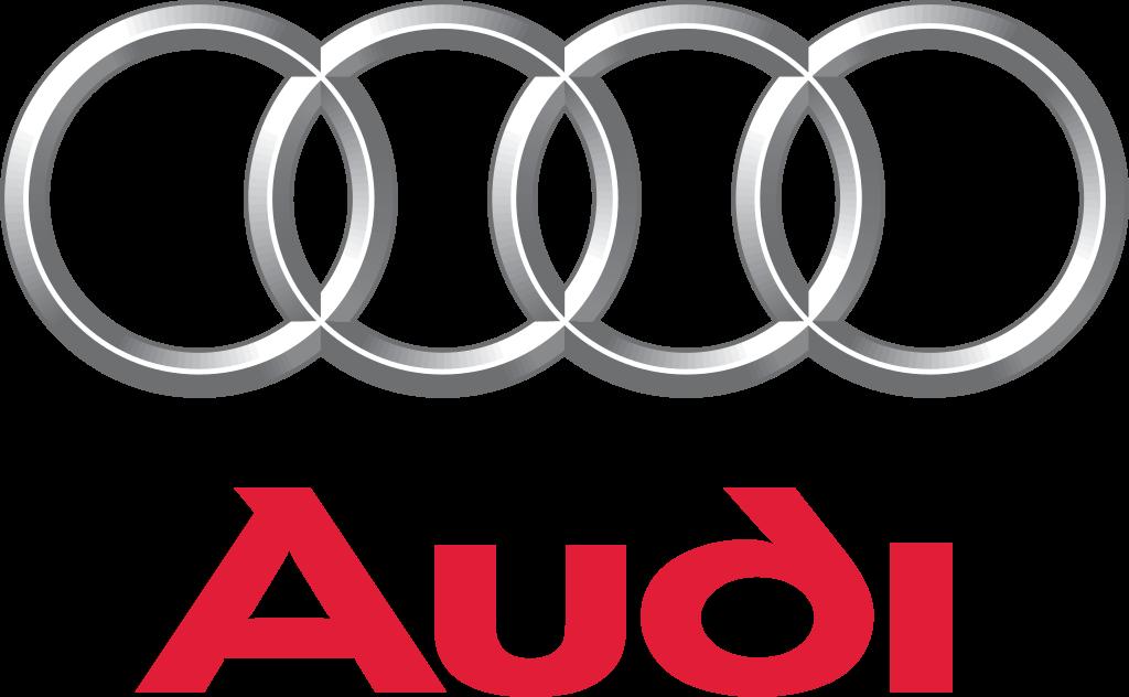Certificat de conformité Européen Audi
