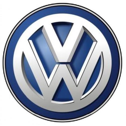 Certificat de conformité Européen Volkswagen