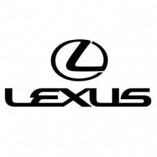 Certificat de conformité gratuit Lexus