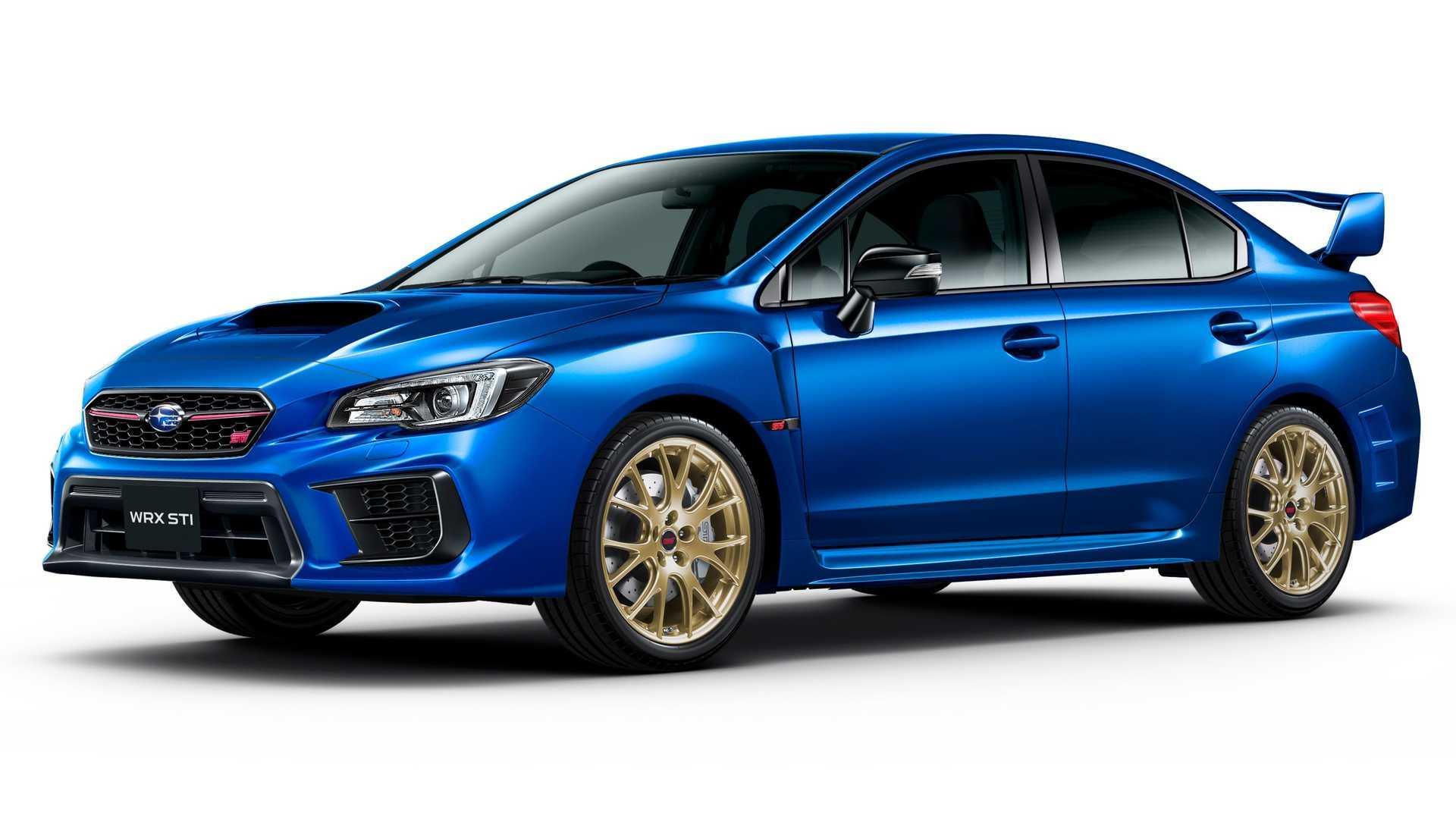 Certificat de conformité gratuit Subaru