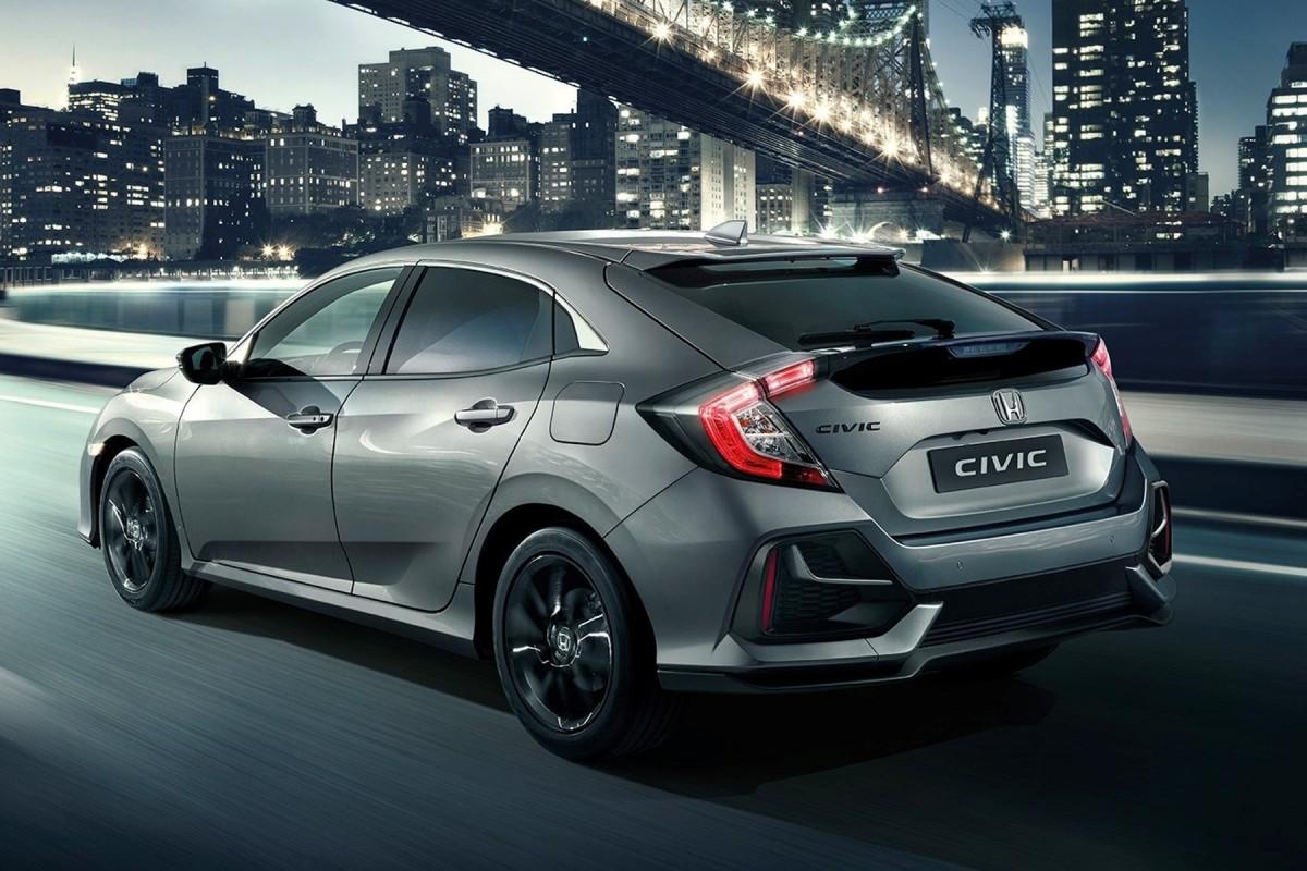 Tout savoir sur le certificat de conformité Honda