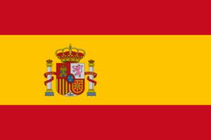 Comment immatriculer une voiture Espagnole en France 2020