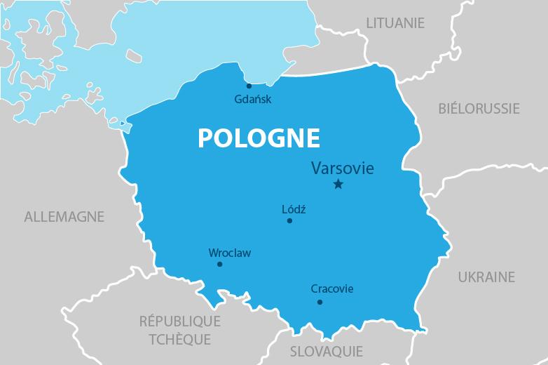 Comment immatriculer une voiture Polonaise en France ?