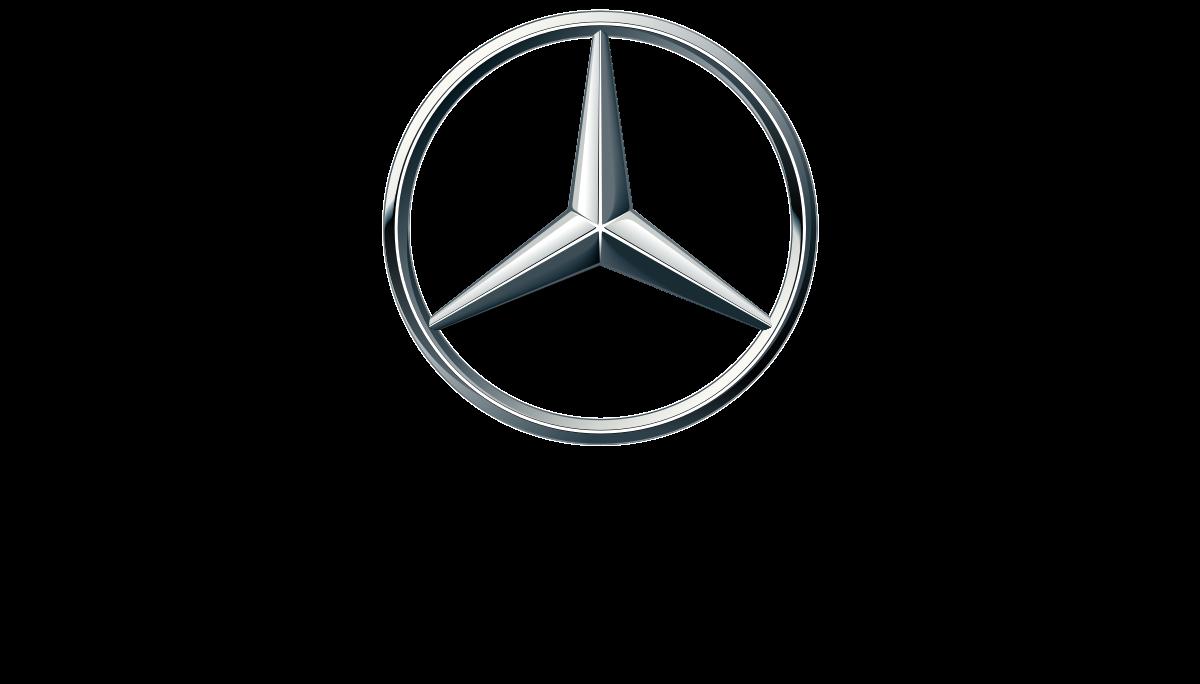 Obtenir le certificat de conformité Mercedes