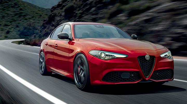Tout savoir sur le certificat de conformité Alfa Romeo