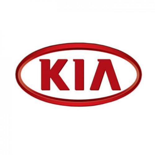 Tout savoir sur le certificat de conformité Kia
