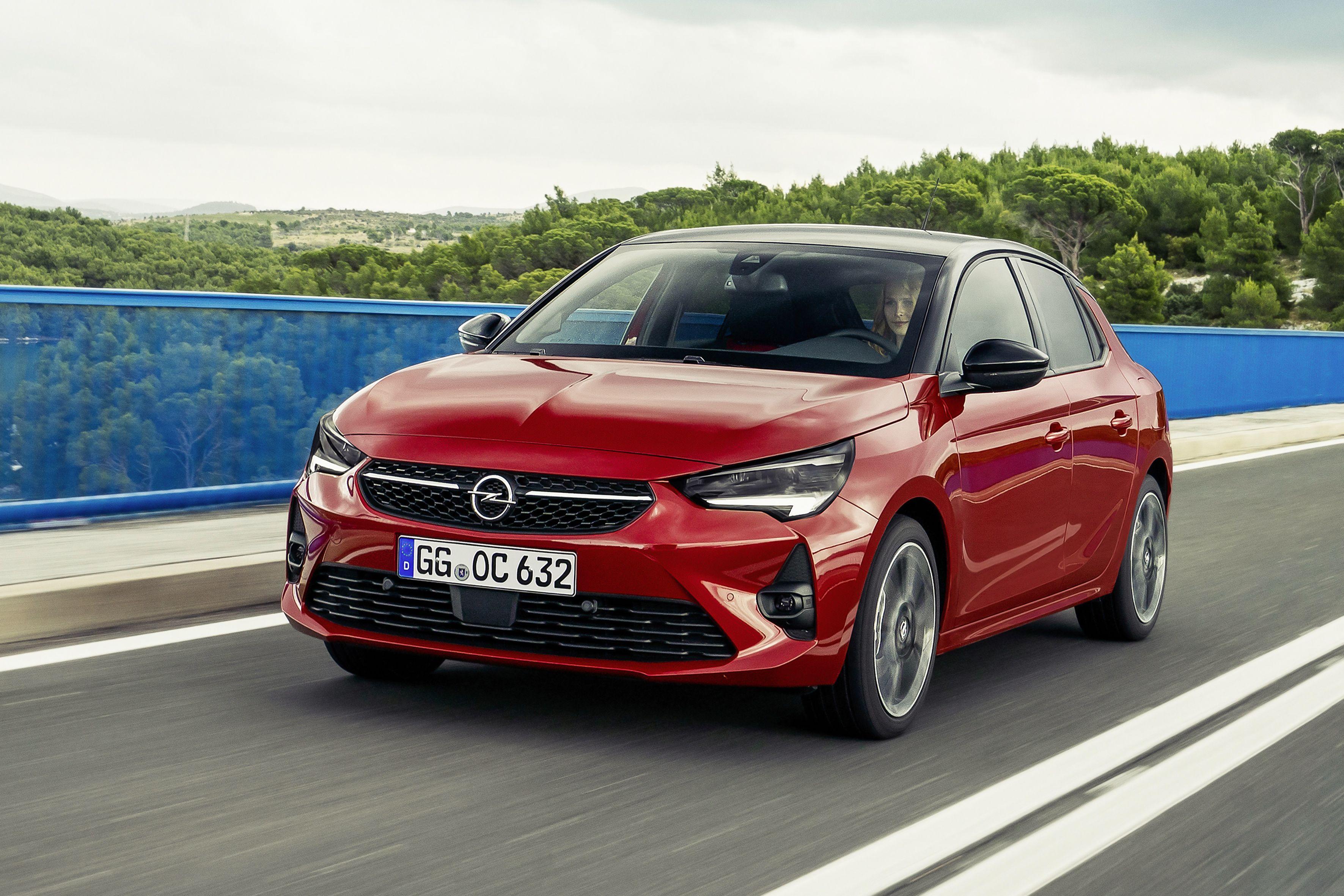Tout savoir sur le certificat de conformité Opel