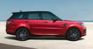 Tout savoir sur le Certificat de Conformité Land Rover