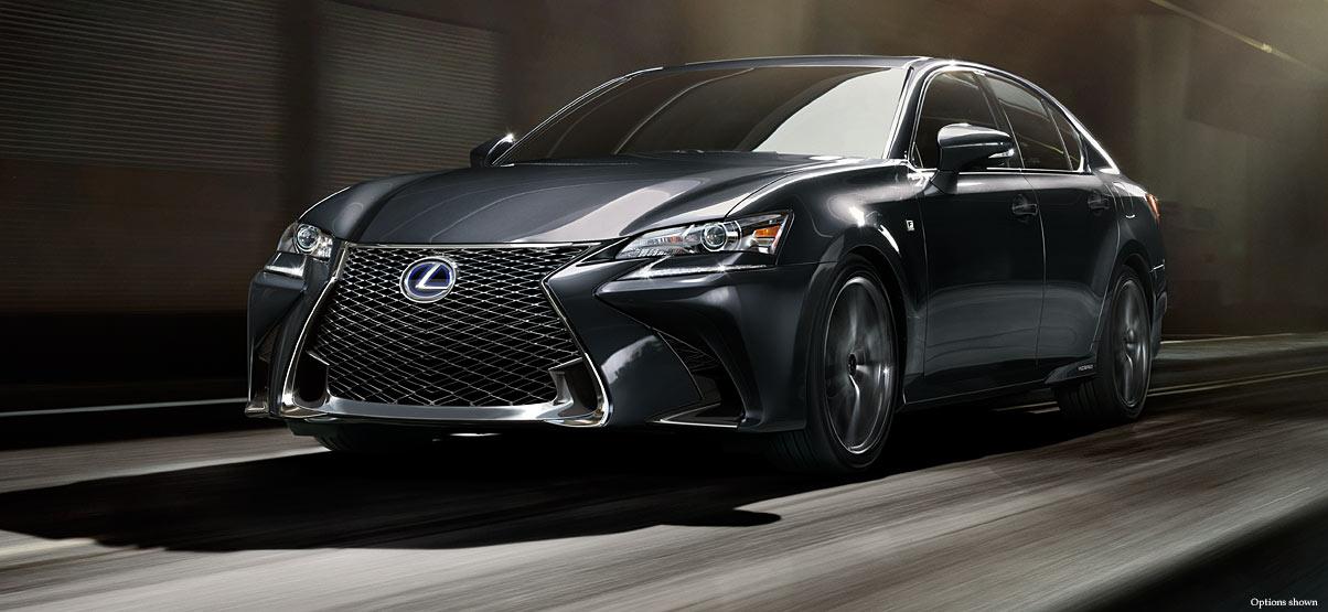 Tout savoir sur le Certificat de Conformité Lexus
