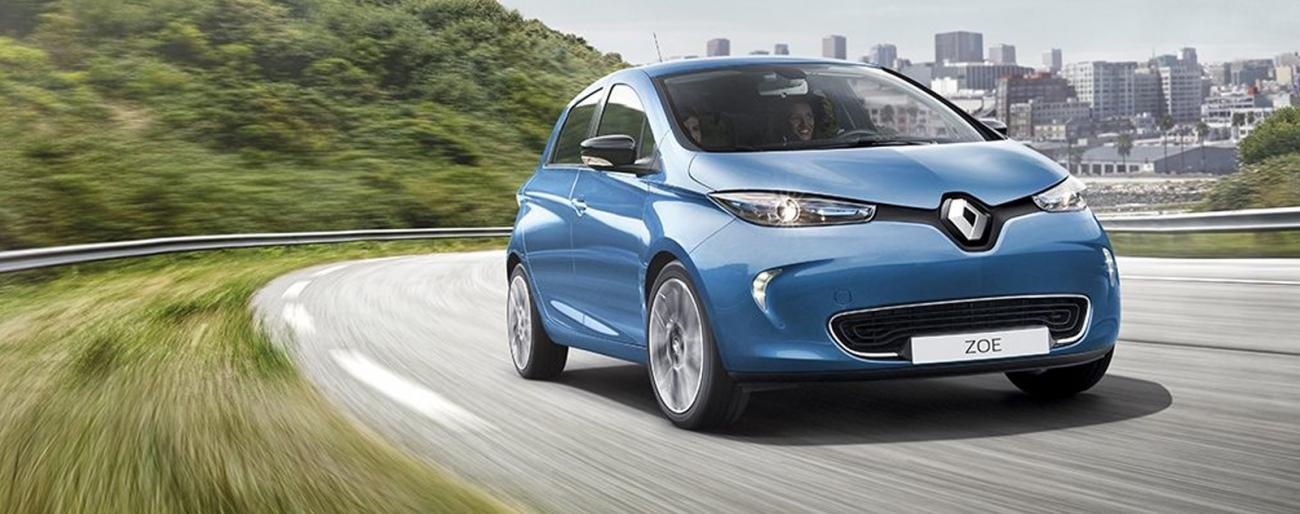 Tout savoir sur le certificat de conformité Renault