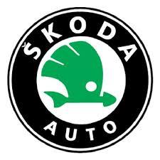 Tout savoir sur le certificat de conformité Skoda